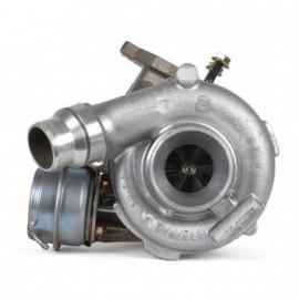 Turbo Renault Laguna DCI 2.0 - Garret - 8200473786A