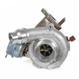 Turbo Renault Laguna DCI 2.0 - Garret - 8200646108