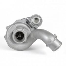 Turbo Renault Master 2.5 - Garret - 8200683859