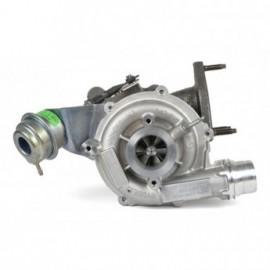 Turbo Renault Master dCi 125 2.3 - Garret - 8201054152