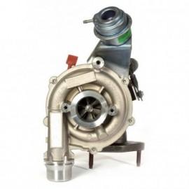 Turbo Renault Master dCi 2.3 - Garret - 8200994301B