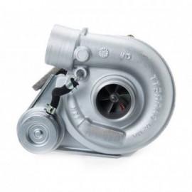 Turbo Opel Movano 2.8 - Garret - 99466793
