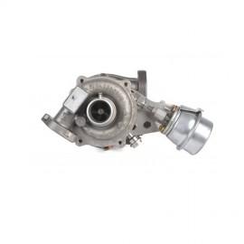 Turbo Renault Kangoo DTI 1.9 - KKK - 7701471634