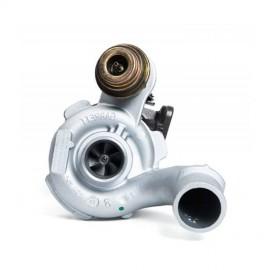 Turbo Renault Scenic DTI 1.9 - KKK - 8200084399
