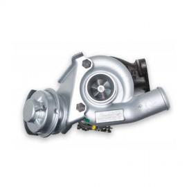 Turbo Opel Meriva 1.7 - Mitsubishi - 8973000923