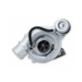 Turbo Opel Movano DTI 2.8 - KKK - 99462607