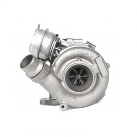 Turbo Renault Vel Satis - Garret - 8200741579A