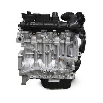 Moteur Nu Peugeot 1007 2005-2010 1.4 D HDi 8HZ 50/68 CV