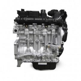 Moteur Nu Peugeot 206 2004-2009 1.4 D HDi 8HZ 50/68 CV