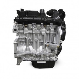 Moteur Nu Peugeot 206+ 2009-2011 1.4 D HDi 8HZ 50/68 CV
