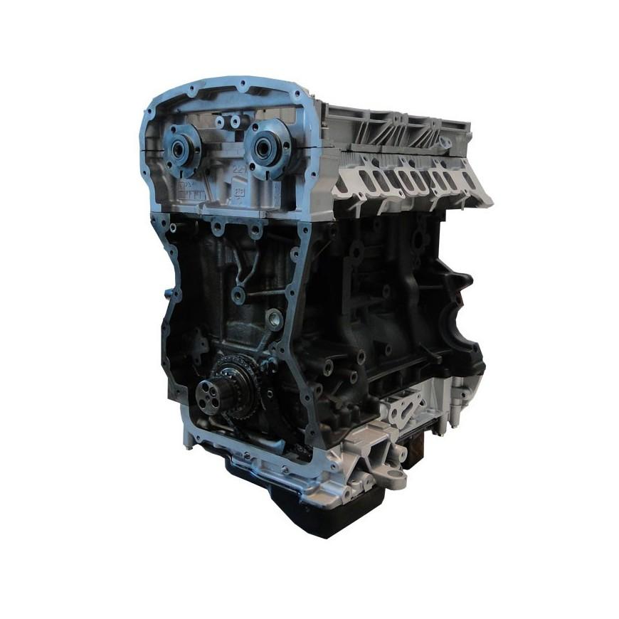 moteur nu peugeot boxer iii 2006 2012 2 2 d hdi 4hv 74 100 cv qualit moteur. Black Bedroom Furniture Sets. Home Design Ideas
